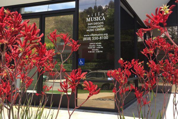 2000x1400_villa-musica-exterior-1