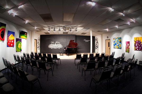 2000x1400_villa-musica-recital-hall