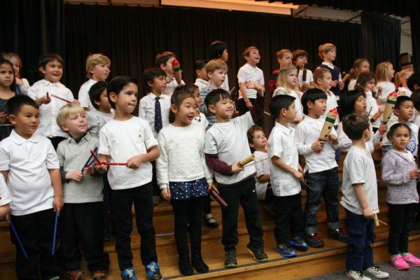 2000x1400_villa-musica-school-choir