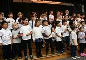 2000x1400_villa-musica-school-choir